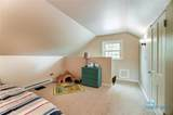 21565 Township Rd 181 Road - Photo 23