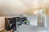 21565 Township Rd 181 Road - Photo 26