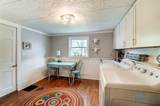 21565 Township Rd 181 Road - Photo 27