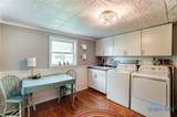 21565 Township Rd 181 Road - Photo 28