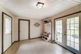 21565 Township Rd 181 Road - Photo 31