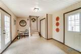 21565 Township Rd 181 Road - Photo 32