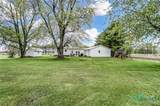 21565 Township Rd 181 Road - Photo 34