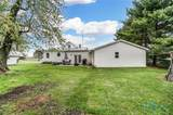 21565 Township Rd 181 Road - Photo 35