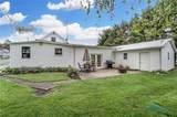 21565 Township Rd 181 Road - Photo 36