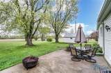 21565 Township Rd 181 Road - Photo 39
