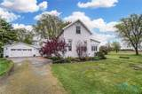 21565 Township Rd 181 Road - Photo 4