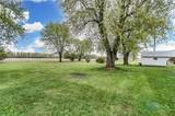 21565 Township Rd 181 Road - Photo 40