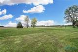 21565 Township Rd 181 Road - Photo 41
