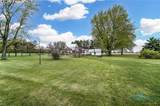 21565 Township Rd 181 Road - Photo 42