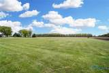 21565 Township Rd 181 Road - Photo 44