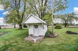21565 Township Rd 181 Road - Photo 45