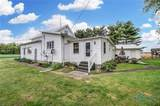 21565 Township Rd 181 Road - Photo 46