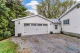 21565 Township Rd 181 Road - Photo 47