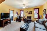 21565 Township Rd 181 Road - Photo 8