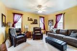 21565 Township Rd 181 Road - Photo 9