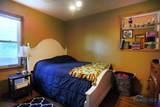 1105 Elco Avenue - Photo 12