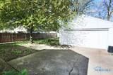1105 Elco Avenue - Photo 17