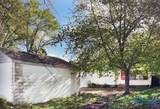 1105 Elco Avenue - Photo 18