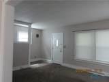 3526 Hoiles Avenue - Photo 3