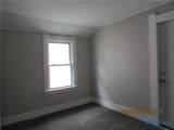 3526 Hoiles Avenue - Photo 6