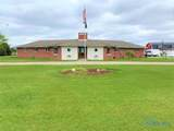 3838 Co. Rd. 19 - Photo 1