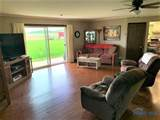 3838 Co. Rd. 19 - Photo 10