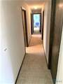 3838 Co. Rd. 19 - Photo 16