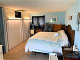 3838 Co. Rd. 19 - Photo 17
