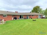 3838 Co. Rd. 19 - Photo 29