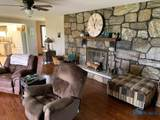 3838 Co. Rd. 19 - Photo 5