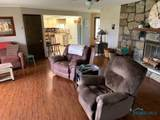 3838 Co. Rd. 19 - Photo 7