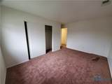 1823 Middlesbrough Court - Photo 10