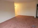 1823 Middlesbrough Court - Photo 3