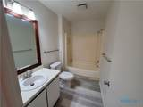 1823 Middlesbrough Court - Photo 8