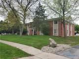 1655 Brownstone Boulevard - Photo 1