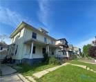 407 Rockingham Street - Photo 2