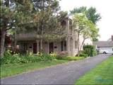 4533 Sylvania Avenue - Photo 1