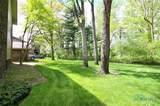 4158 Stonehenge Drive - Photo 29