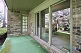 4158 Stonehenge Drive - Photo 31