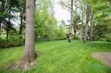 4158 Stonehenge Drive - Photo 44
