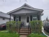 3528 Dean Avenue - Photo 1