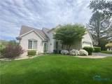 9024 Stonybrook Boulevard - Photo 1