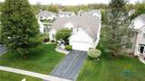 9024 Stonybrook Boulevard - Photo 2