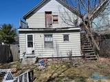1323 Walbridge Avenue - Photo 1