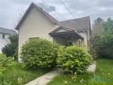 863 Butler Street - Photo 2