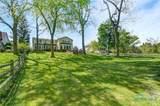 5351 River Oaks Court - Photo 48