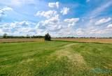 3777 County Road 59 - Photo 12