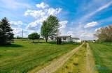 3777 County Road 59 - Photo 2