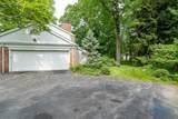3312 Corey Road - Photo 30